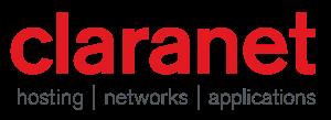 Logo_Claranet_small